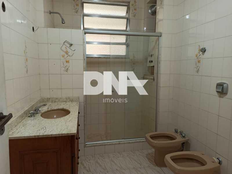 1 - Apartamento 3 quartos à venda Glória, Rio de Janeiro - R$ 770.000 - NBAP32647 - 20