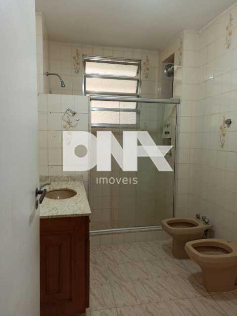 2 - Apartamento 3 quartos à venda Glória, Rio de Janeiro - R$ 770.000 - NBAP32647 - 18