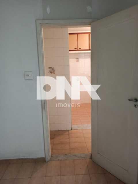 3 - Apartamento 3 quartos à venda Glória, Rio de Janeiro - R$ 770.000 - NBAP32647 - 21