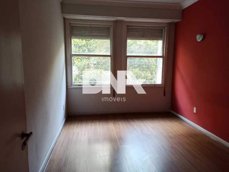 10 - Apartamento 3 quartos à venda Glória, Rio de Janeiro - R$ 770.000 - NBAP32647 - 9