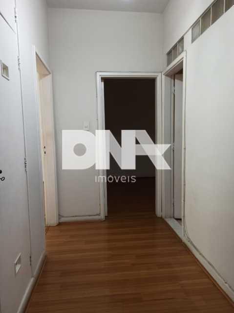 12 - Apartamento 3 quartos à venda Glória, Rio de Janeiro - R$ 770.000 - NBAP32647 - 6