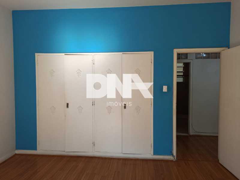 13 - Apartamento 3 quartos à venda Glória, Rio de Janeiro - R$ 770.000 - NBAP32647 - 13