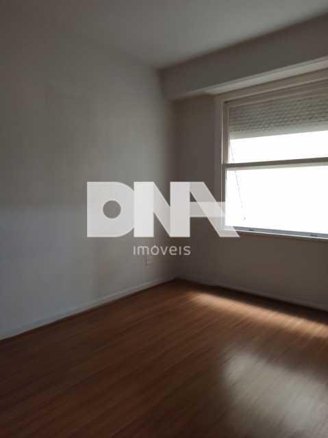 16 - Apartamento 3 quartos à venda Glória, Rio de Janeiro - R$ 770.000 - NBAP32647 - 17