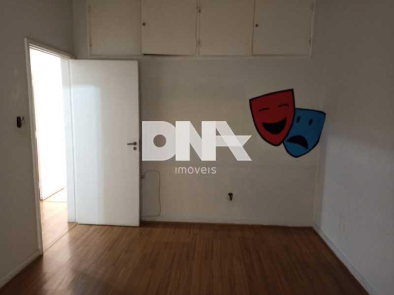 18 - Apartamento 3 quartos à venda Glória, Rio de Janeiro - R$ 770.000 - NBAP32647 - 16