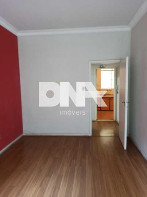 20 - Apartamento 3 quartos à venda Glória, Rio de Janeiro - R$ 770.000 - NBAP32647 - 7
