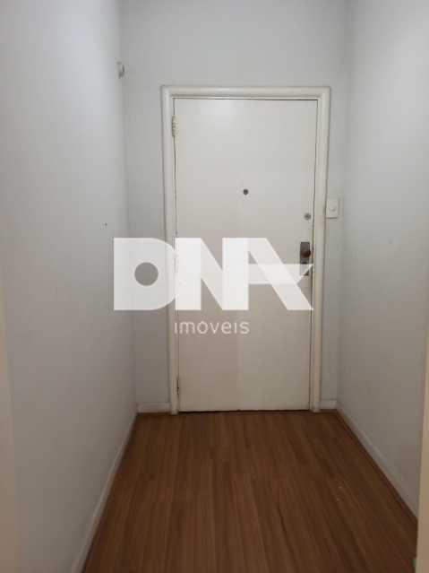 22 - Apartamento 3 quartos à venda Glória, Rio de Janeiro - R$ 770.000 - NBAP32647 - 25