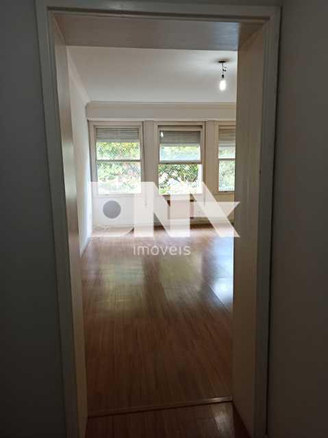 23 - Apartamento 3 quartos à venda Glória, Rio de Janeiro - R$ 770.000 - NBAP32647 - 4