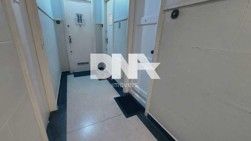 19b07209-3f2c-4bc7-9100-ef436b - Apartamento 1 quarto à venda Gávea, Rio de Janeiro - R$ 550.000 - NBAP11275 - 15