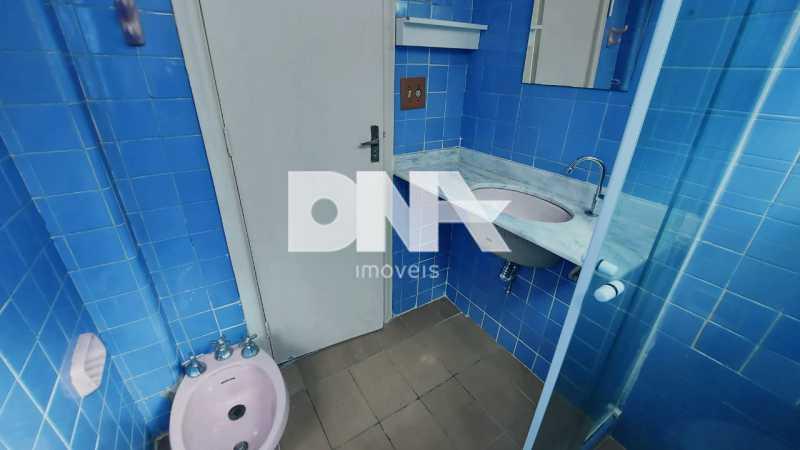 57d2c606-c3f4-4182-93de-7dad62 - Apartamento 1 quarto à venda Gávea, Rio de Janeiro - R$ 550.000 - NBAP11275 - 13