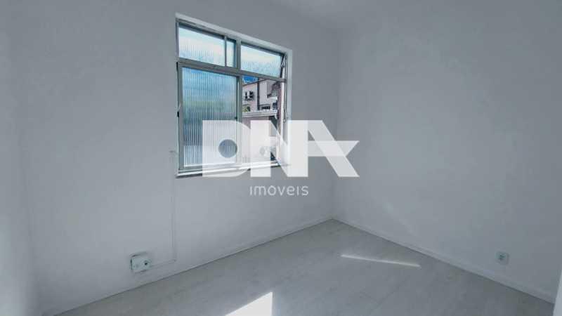 97a24f9c-70fa-49f8-ade7-0fec93 - Apartamento 1 quarto à venda Gávea, Rio de Janeiro - R$ 550.000 - NBAP11275 - 10