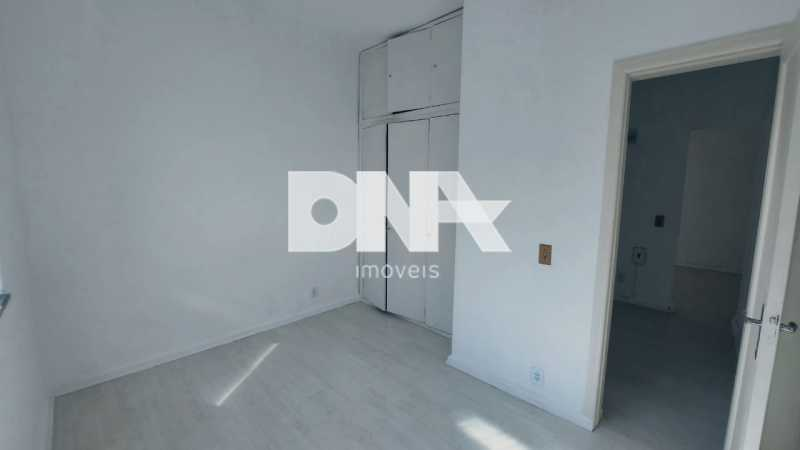 b4c9ef3e-73d7-426e-a831-cbe8c4 - Apartamento 1 quarto à venda Gávea, Rio de Janeiro - R$ 550.000 - NBAP11275 - 9