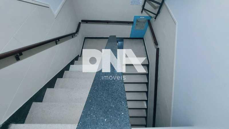 b92b94b0-a04c-431e-8824-82d327 - Apartamento 1 quarto à venda Gávea, Rio de Janeiro - R$ 550.000 - NBAP11275 - 16