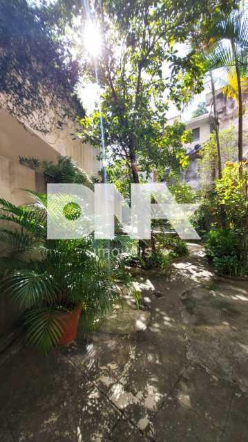e2e12789-7b4a-4f69-a536-14fa78 - Apartamento 1 quarto à venda Gávea, Rio de Janeiro - R$ 550.000 - NBAP11275 - 19