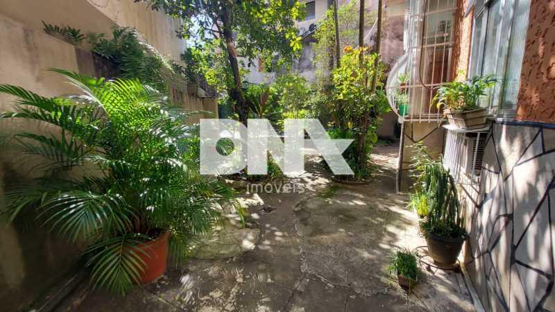 ef466906-0210-4d33-b4d8-462065 - Apartamento 1 quarto à venda Gávea, Rio de Janeiro - R$ 550.000 - NBAP11275 - 18