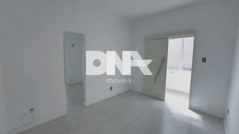 f0d8bfd6-24a8-425e-81f7-6bded5 - Apartamento 1 quarto à venda Gávea, Rio de Janeiro - R$ 550.000 - NBAP11275 - 3