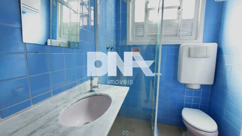 fd6a13b0-acc5-49f1-9b07-b53acd - Apartamento 1 quarto à venda Gávea, Rio de Janeiro - R$ 550.000 - NBAP11275 - 14