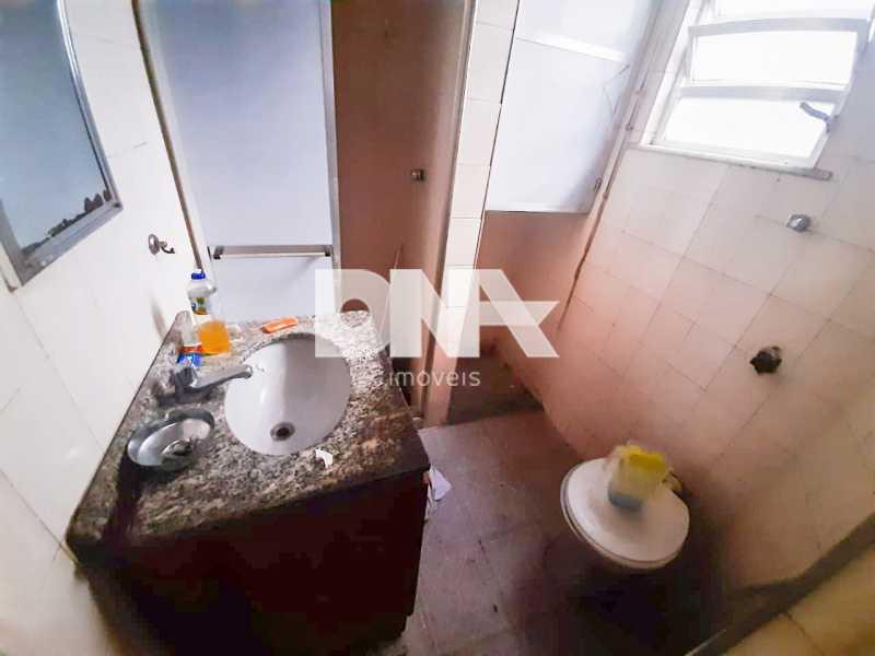 índice - Kitnet/Conjugado 20m² à venda Leblon, Rio de Janeiro - R$ 450.000 - NIKI10051 - 21
