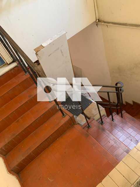 3bef5421-b337-46e8-b746-340bc5 - Casa 7 quartos à venda Gávea, Rio de Janeiro - R$ 4.000.000 - NBCA70011 - 7