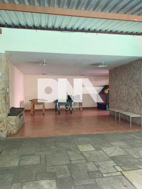 3ce6d921-6679-4b71-a48c-76cced - Casa 7 quartos à venda Gávea, Rio de Janeiro - R$ 4.000.000 - NBCA70011 - 8