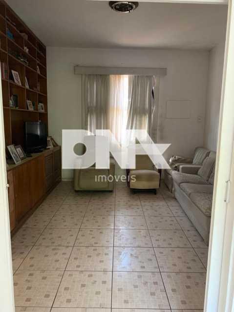 7e450057-a446-4321-94b8-b312af - Casa 7 quartos à venda Gávea, Rio de Janeiro - R$ 4.000.000 - NBCA70011 - 10