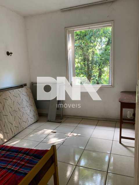 78e8acdf-22da-454b-b57e-12778e - Casa 7 quartos à venda Gávea, Rio de Janeiro - R$ 4.000.000 - NBCA70011 - 15