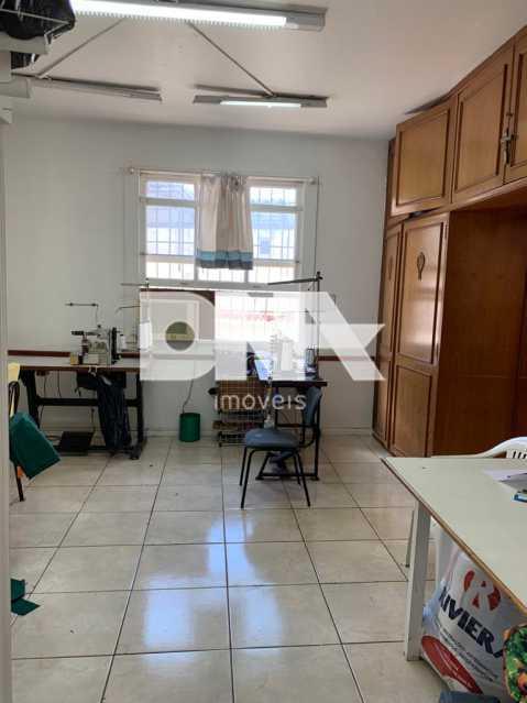 860fcb77-d0c8-459a-b1a5-df7ff8 - Casa 7 quartos à venda Gávea, Rio de Janeiro - R$ 4.000.000 - NBCA70011 - 19