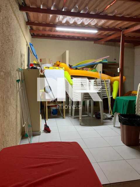 82982987-f854-481e-b814-4a1076 - Casa 7 quartos à venda Gávea, Rio de Janeiro - R$ 4.000.000 - NBCA70011 - 20