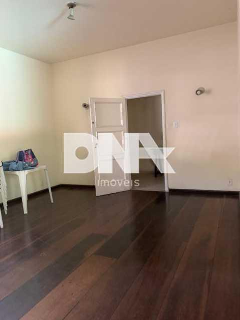 adb8f306-095c-4f61-aa13-22e4c3 - Casa 7 quartos à venda Gávea, Rio de Janeiro - R$ 4.000.000 - NBCA70011 - 23