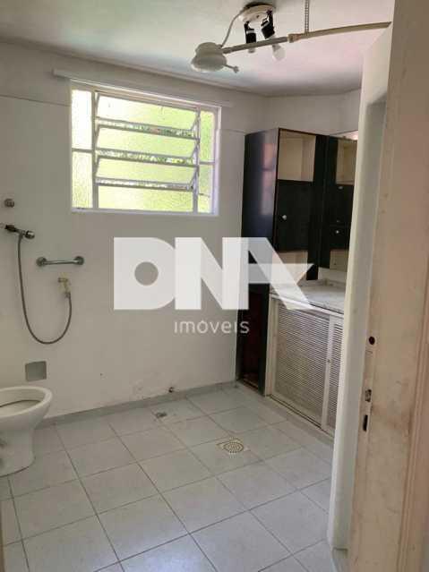 b875e115-2128-433b-acd5-3e5b5f - Casa 7 quartos à venda Gávea, Rio de Janeiro - R$ 4.000.000 - NBCA70011 - 24