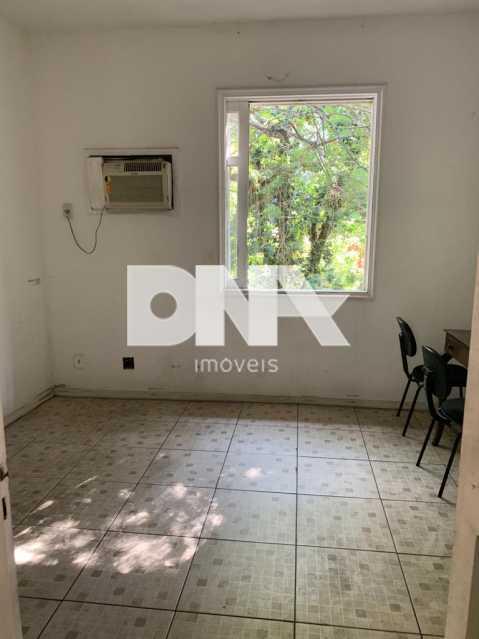 cdcf83e8-17b9-4994-93dd-e6dae9 - Casa 7 quartos à venda Gávea, Rio de Janeiro - R$ 4.000.000 - NBCA70011 - 25