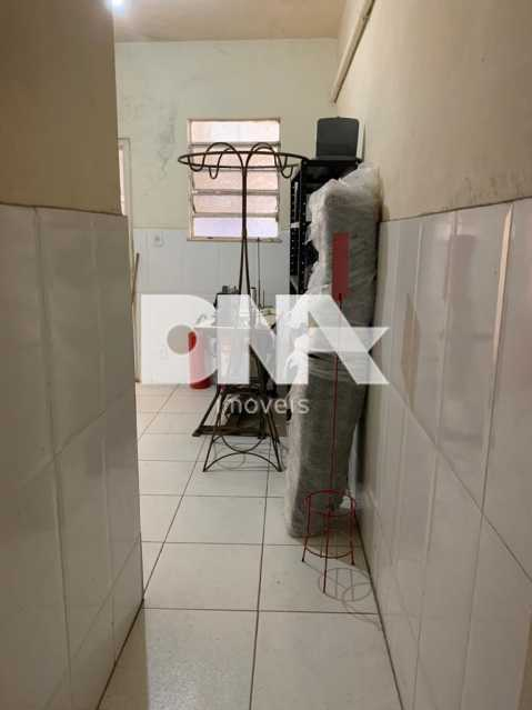 d429e92f-6722-444e-892a-d761b6 - Casa 7 quartos à venda Gávea, Rio de Janeiro - R$ 4.000.000 - NBCA70011 - 26