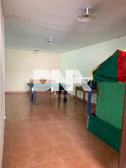 e264cba4-e21f-41a7-b5b8-359dcf - Casa 7 quartos à venda Gávea, Rio de Janeiro - R$ 4.000.000 - NBCA70011 - 29
