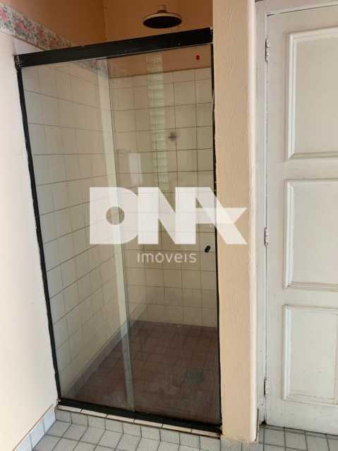 faeb0503-244c-4519-a36a-d45ea7 - Casa 7 quartos à venda Gávea, Rio de Janeiro - R$ 4.000.000 - NBCA70011 - 30