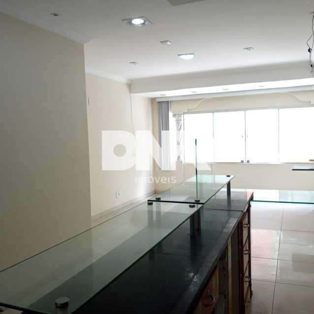 20210709_133101 - Prédio 475m² à venda Copacabana, Rio de Janeiro - R$ 3.700.000 - NSPR00005 - 7