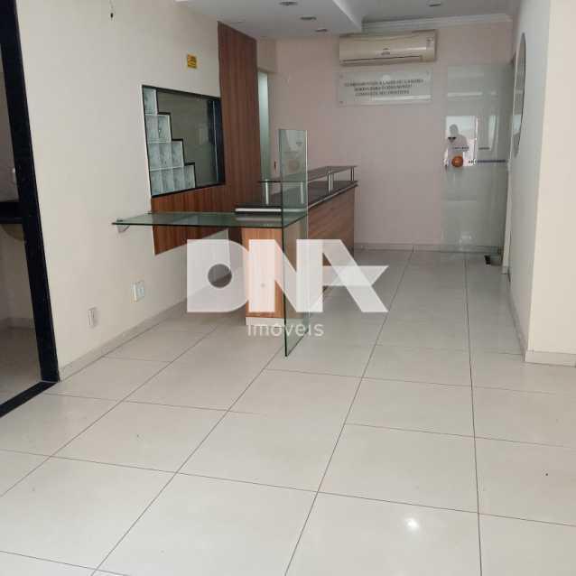 20210709_133148 - Prédio 475m² à venda Copacabana, Rio de Janeiro - R$ 3.700.000 - NSPR00005 - 8