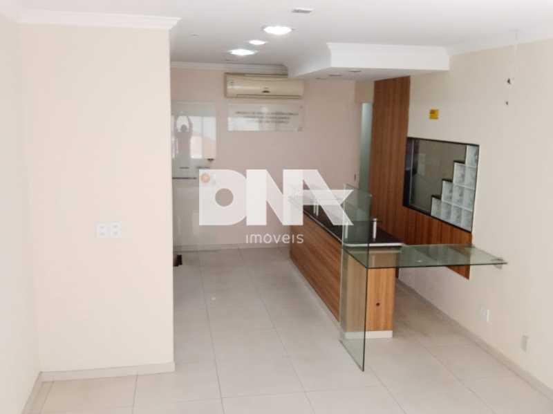 20210709_133156_mfnr - Prédio 475m² à venda Copacabana, Rio de Janeiro - R$ 3.700.000 - NSPR00005 - 9