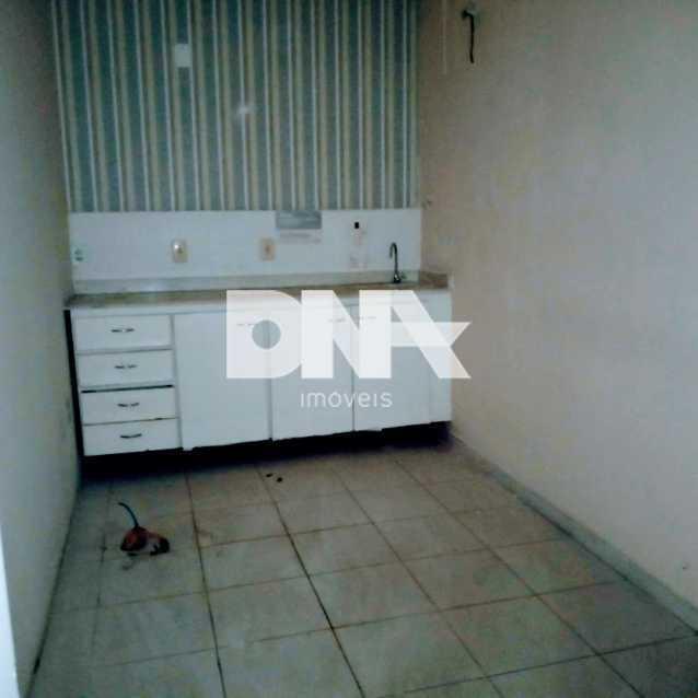 20210709_133325 - Prédio 475m² à venda Copacabana, Rio de Janeiro - R$ 3.700.000 - NSPR00005 - 16