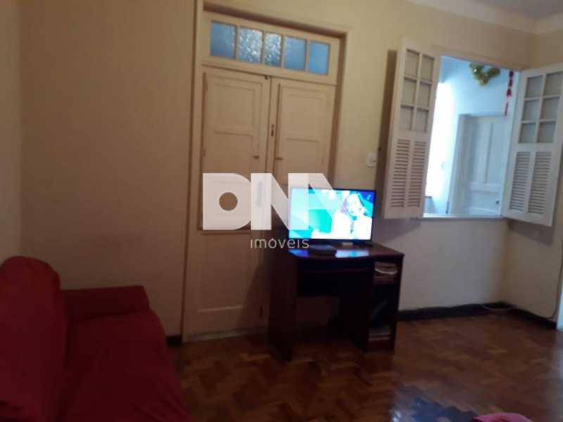 1. - Casa 3 quartos à venda Estácio, Rio de Janeiro - R$ 390.000 - NTCA30100 - 4