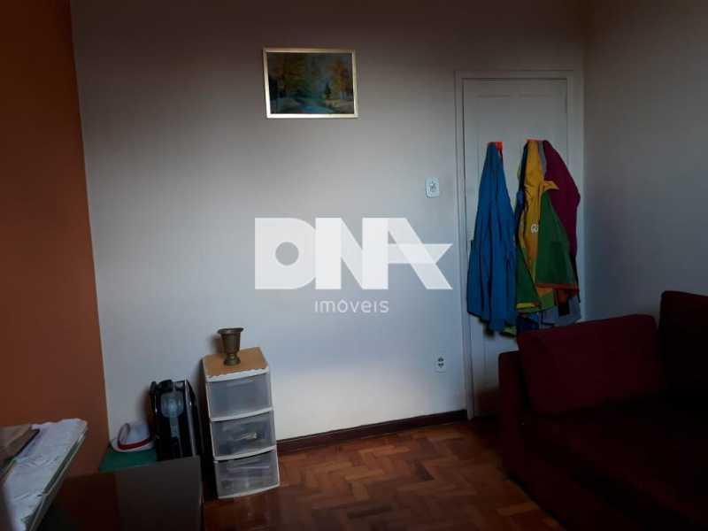 6. - Casa 3 quartos à venda Estácio, Rio de Janeiro - R$ 390.000 - NTCA30100 - 8