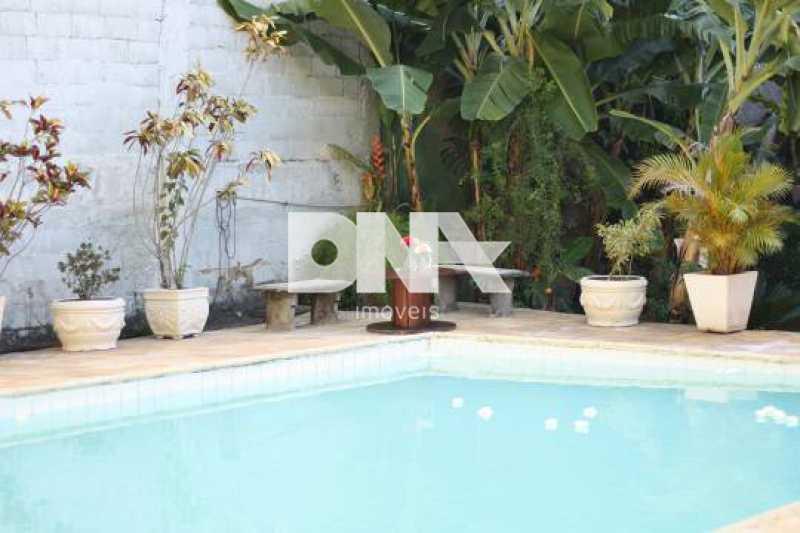 ac223ddc379f6bfbdec85275da21ce - Apartamento 4 quartos à venda Cosme Velho, Rio de Janeiro - R$ 1.800.000 - NBAP40504 - 17