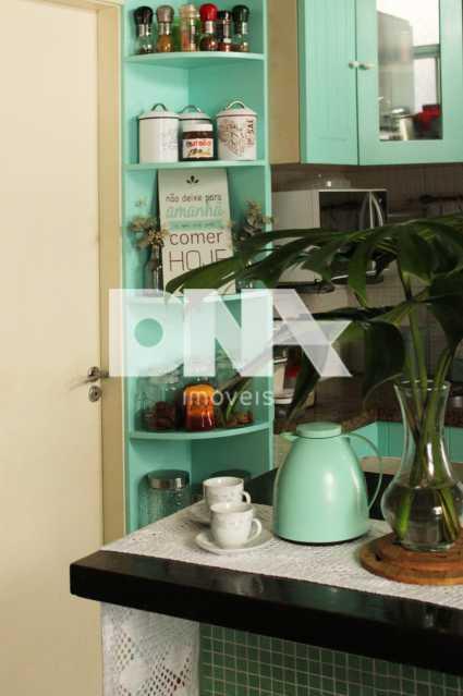 fcb29741-5fe1-4a41-9e55-32d9bb - Apartamento 1 quarto à venda Laranjeiras, Rio de Janeiro - R$ 490.000 - NBAP11290 - 9