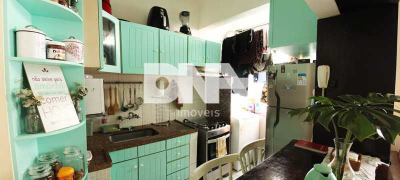 35a9798f-5f9f-47ac-afcb-b735a3 - Apartamento 1 quarto à venda Laranjeiras, Rio de Janeiro - R$ 490.000 - NBAP11290 - 12