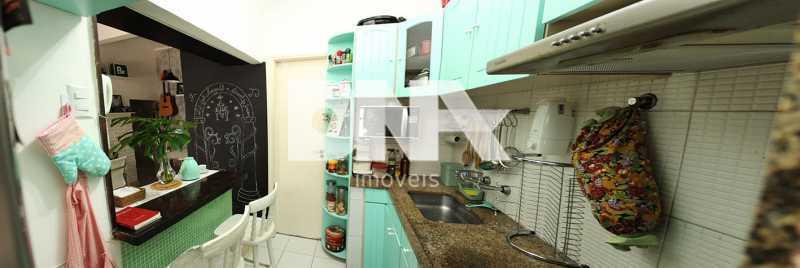045f40b3-133e-48c3-8d30-6b24e4 - Apartamento 1 quarto à venda Laranjeiras, Rio de Janeiro - R$ 490.000 - NBAP11290 - 11
