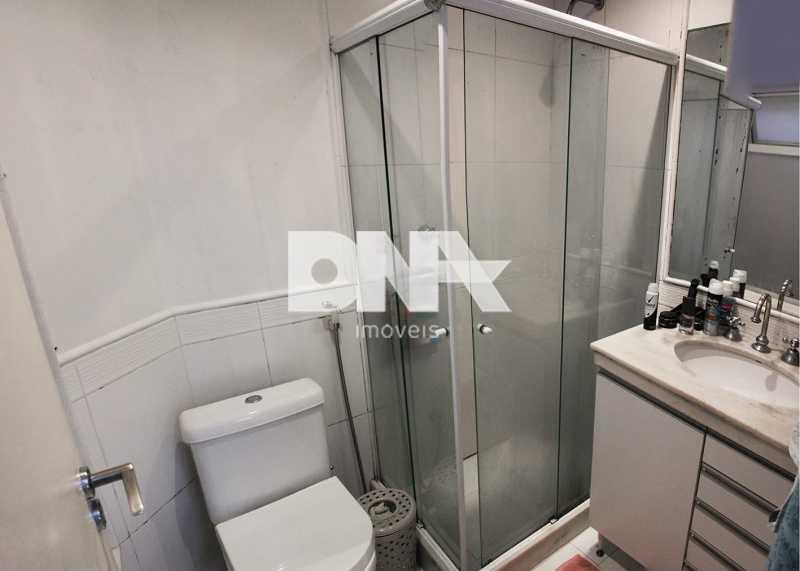 8aaffd55-10bd-416a-b580-87335a - Apartamento 1 quarto à venda Laranjeiras, Rio de Janeiro - R$ 490.000 - NBAP11290 - 18