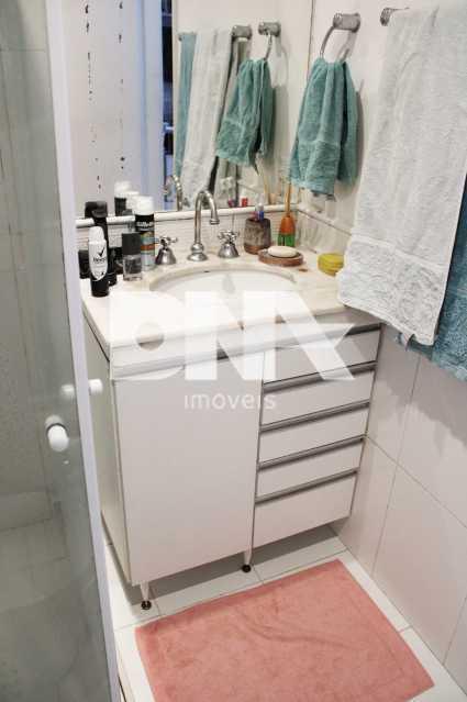 4c7690c1-afe7-4470-886f-6af401 - Apartamento 1 quarto à venda Laranjeiras, Rio de Janeiro - R$ 490.000 - NBAP11290 - 19