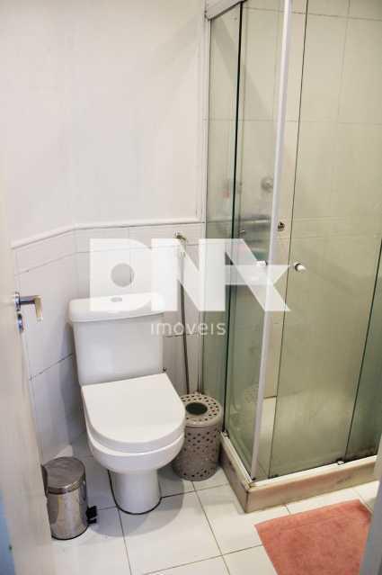 ab0d66f4-ca5d-41ef-9b28-8f7e6b - Apartamento 1 quarto à venda Laranjeiras, Rio de Janeiro - R$ 490.000 - NBAP11290 - 20