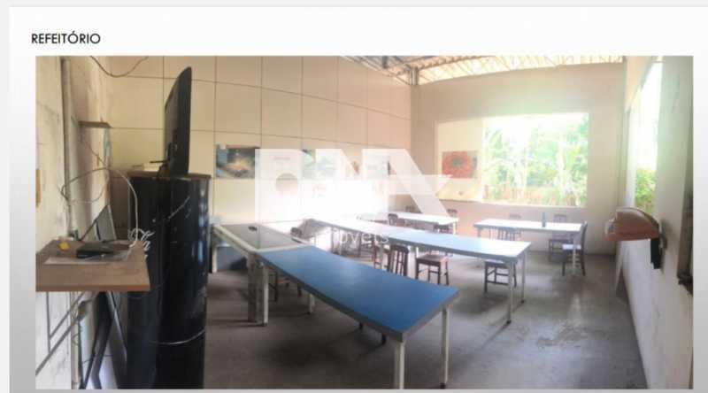 20210727_184926 - Galpão 6000m² à venda Taquara, Rio de Janeiro - R$ 8.900.000 - NSGA00005 - 6