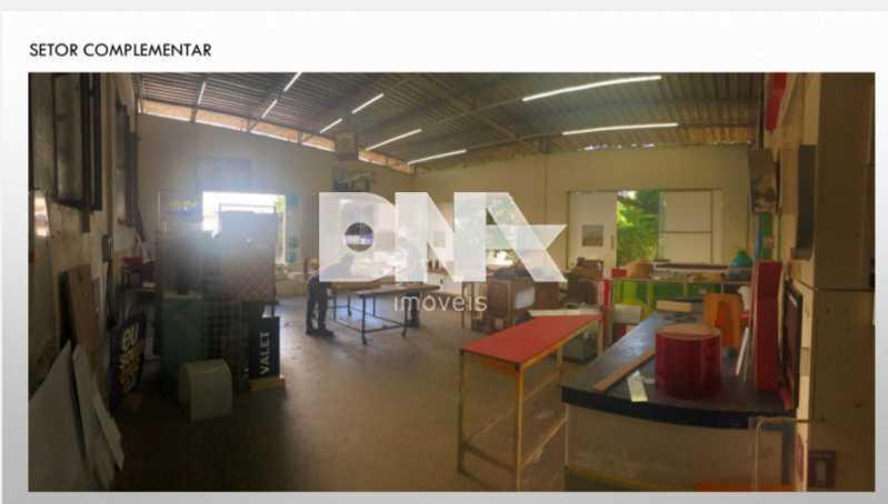 20210727_184827 - Galpão 6000m² à venda Taquara, Rio de Janeiro - R$ 8.900.000 - NSGA00005 - 9