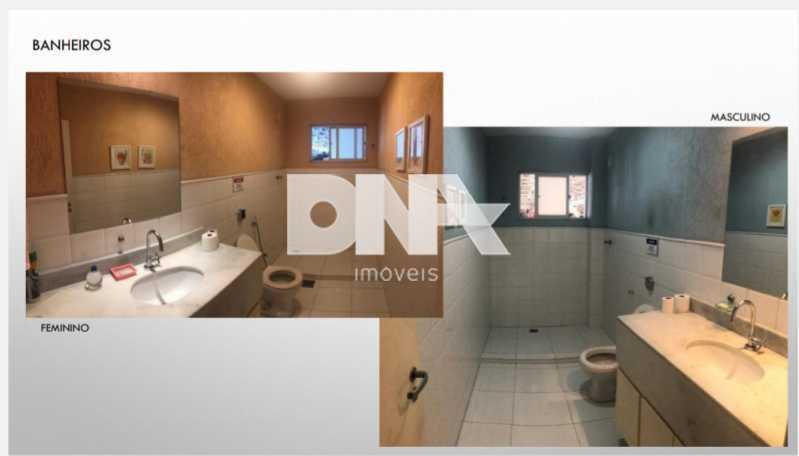 20210727_184641 - Galpão 6000m² à venda Taquara, Rio de Janeiro - R$ 8.900.000 - NSGA00005 - 7
