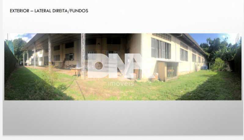 20210727_185046 - Galpão 6000m² à venda Taquara, Rio de Janeiro - R$ 8.900.000 - NSGA00005 - 12